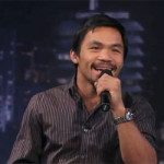 manny-pacquaio-sings-on-jimmy-kimmel-live