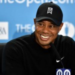 tiger-woods-smiles-ahead-of-british-open